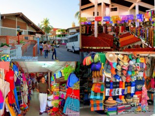 photos-of-mercado