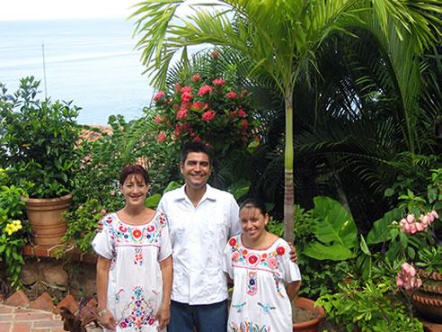 staff-by-gardens